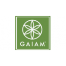 Gaiam discount code