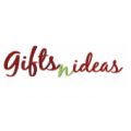 giftsnideas-discount-codes