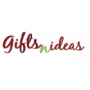 Gifts n Ideas (UK) discount code