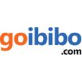 goibibo-coupons