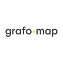 Grafomap discount code