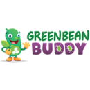 Green Bean Buddy discount code