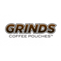 get-grinds-coupon-code