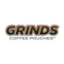 Grinds discount code