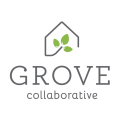grove-collaborative-discount-code