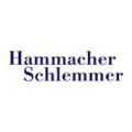 Hammacher Schlemmer-coupon-code