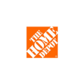 home-depot-coupon-codes