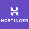 hostinger-discount-codes