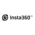insta360-promo-code