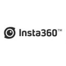 Insta360 (USA) discount code