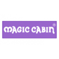 magic-cabin-coupon
