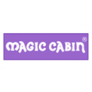 Magic Cabin discount code