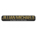 jillian-michaels-coupon-codes