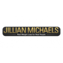 Jillian Michaels discount code