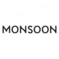 monsoon-voucher-code