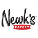 Newks discount code