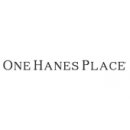 One Hanes Place discount code