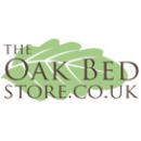 The Oak Bed Store (UK) discount code