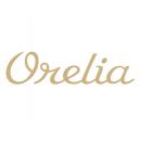 Orelia (UK) discount code