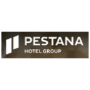 Pestana (UK) discount code