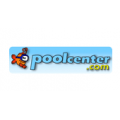 pool-center-coupon-codes