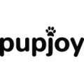 pupjoy-coupon-codes