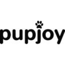 PupJoy discount code