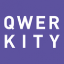 Qwerkity (UK) discount code