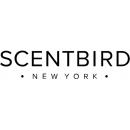 Scentbird discount code