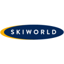 Skiworld (UK) discount code