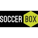 Soccer Box (UK) discount code