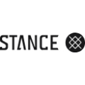 stance-promo-code