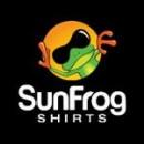 SunFrog  discount code