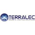 terralec-voucher-codes