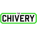 The Chivery discount code