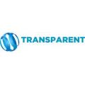 transparent-communications-voucher-codes