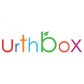 urth-box-coupon-code
