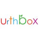 Urth Box discount code