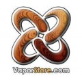 vaporstore-coupon-codes
