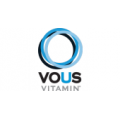 vous-vitamin-coupon-code