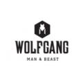 wolfgang-coupon-codes