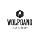 Wolfgang discount code