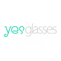 Yes Glasses-coupon-code