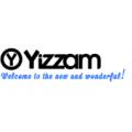 Yizzam-coupon-code