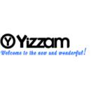 Yizzam discount code