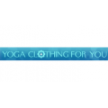 Yoga-Clothing-For-You-coupon-code
