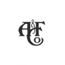 Abercrombie & Fitch discount code