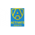 activate-apparel-coupon
