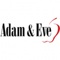 adam-eve-coupon-codes
