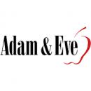 Adam & Eve discount code